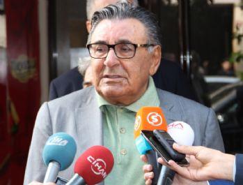 http://www.hurhaber.com/aydin-dogan-a-mektubu-soruldu-erdogan-a-meydan-mi-okuyorsunuz-haberi-28073.html