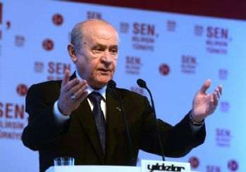 http://www.hurhaber.com/bahceli-hdp-haric-herkesle-koalisyon-kurariz-haberi-28101.html