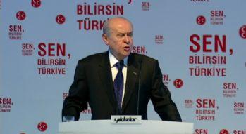 http://www.hurhaber.com/iste-mhp-nin-yeni-secim-slogani-sen-bilirsin-turkiye-haberi-28112.html