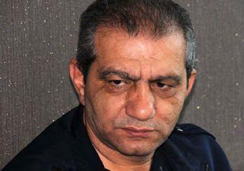 http://www.hurhaber.com/zeyid-aslan-bundan-sonra-ucan-tekme-olmayacak-haberi-28134.html