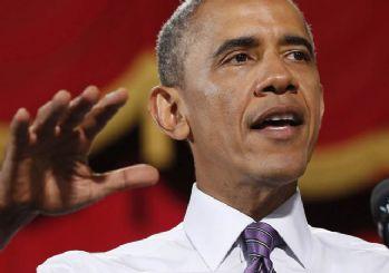 http://www.hurhaber.com/obama-esed-dusecek-haberi-28139.html