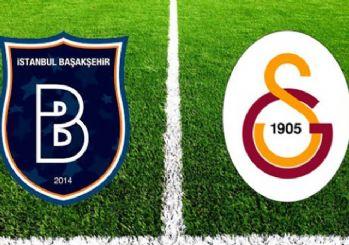 Galatasaray Süper Lig'de seriye bağladı
