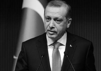 http://www.hurhaber.com/erdogan-dev-mitinge-katilacak-haberi-28177.html
