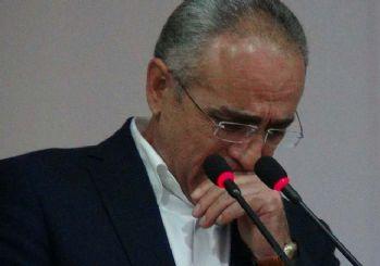 http://www.hurhaber.com/bakan-topcu-gozyaslarini-tutamadi-haberi-28179.html