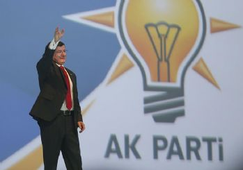 http://www.hurhaber.com/iste-ak-parti-secim-beyannamesi-haberi-28209.html