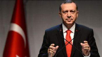 http://www.hurhaber.com/erdogan-dan-fransa-ziyareti-oncesi-aciklamalar-haberi-28220.html