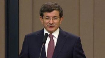 AK Parti seçim beyannamesini açıklıyor