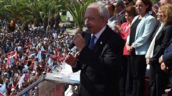 http://www.hurhaber.com/kilicdaroglu-ndan-bahceli-ye-secime-girme-haberi-28242.html