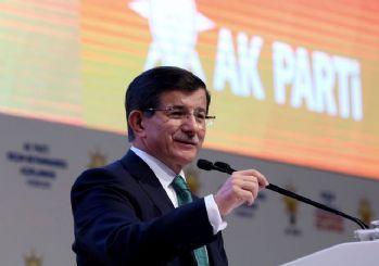 http://www.hurhaber.com/davutoglu-asgari-ucret-1300-lira-olacak-haberi-28247.html