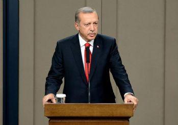 http://www.hurhaber.com/guardian-avrupa-nin-erdogan-a-ihtiyaci-var-haberi-28386.html