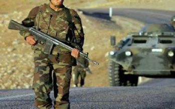 10 PKK'lı etkisiz hale getirildi