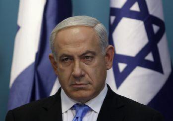 İsrail Türk işçilerin vizesini uzatmadı