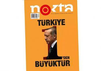 http://www.hurhaber.com/nokta-dergisi-yine-erdogan-i-hedef-aldi-haberi-28424.html