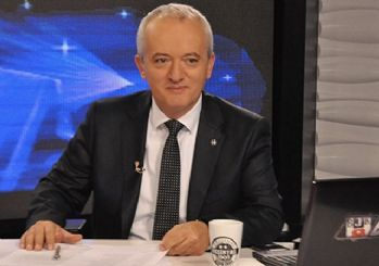 Beşiktaş'ı sarsan ölüm