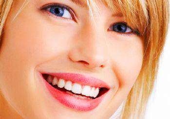 http://www.hurhaber.com/dislerimiz-neden-sararir-haberi-28437.html