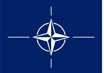 NATO, Rusya'nın hava ihlali gündemi ile toplanıyor
