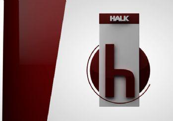 http://www.hurhaber.com/halk-tv-tsk-ya-hain-dedi-haberi-28460.html