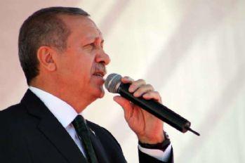 http://www.hurhaber.com/cumhurbaskani-erdogan-belcika-da-konustu-haberi-28474.html
