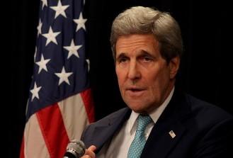John Kerry: Türkiye Rus uçağını vurabilirdi