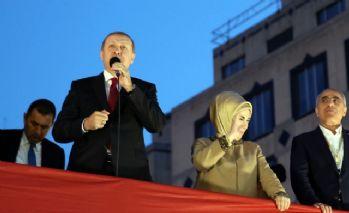 TİMES: Türkiye yeniden ihtiyaç duyulan dost oluyor