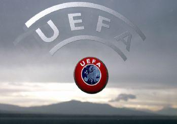 UEFA Galatasaray için karar verecek