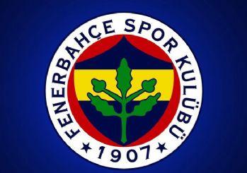 Fenerbahçe UEFA'ya 210 milyon euroluk dava açtı!