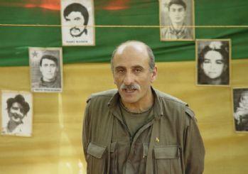 http://www.hurhaber.com/pkk-li-duran-kalkan-dan-rusya-ya-tepki-haberi-28624.html