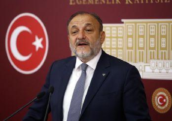 Oktay Vural: CHP nöbetçi HDP gibi çalışıyor
