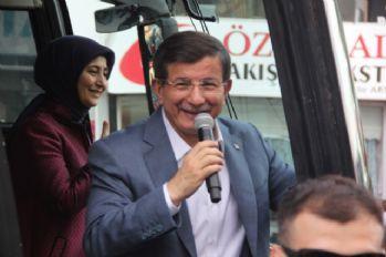 'Bugün ayın 6'sı, Erzurum'dan 6'da 6 istiyorum'