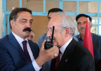 Kılıçdaroğlu atanamayan öğretmenlere seslendi