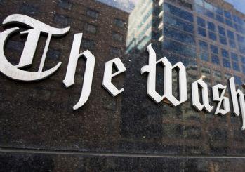 Büyükelçi Serdar Kılıç'tan Washington Post'a yanıt