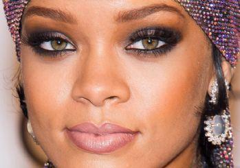 Rihanna fotoğrafları
