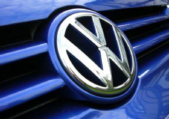 Volkswagen ocak ayından itibaren araçları geri çağıracak