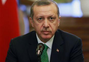 http://www.hurhaber.com/aym-erdogan-hakkinda-karar-verdi-haberi-28840.html