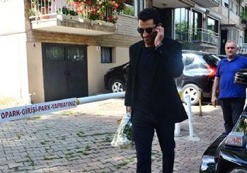 Kenan İmirzalıoğlu Sinem'i istedi!