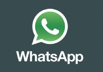 Whatsapp'tan kullanıcı dostu yeni özellik