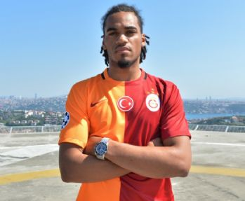 Mehmet Demirkol: Galatasaray, Denayer'i alamaz