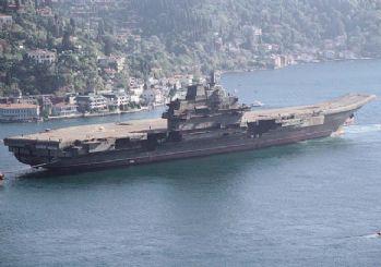 http://www.hurhaber.com/cin-in-bogaz-dan-gecirdigi-ucak-gemisi-suriye-de-haberi-29006.html