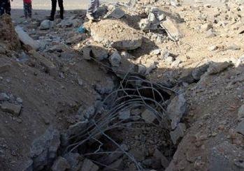 http://www.hurhaber.com/silvan-da-bomba-patladi-1-cocuk-hayatini-kaybetti-haberi-29136.html