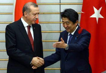 http://www.hurhaber.com/erdogan-dan-tokyo-da-onemli-aciklamalar-haberi-29146.html