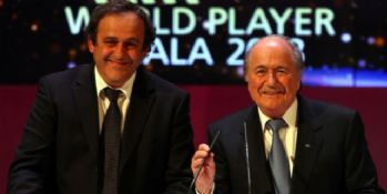 Futbol dünyasını sarsan karar açıklandı!