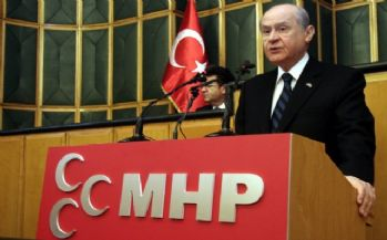 Aziz Sancar'a tebrik: 'Büyük bir Türk beynidir'