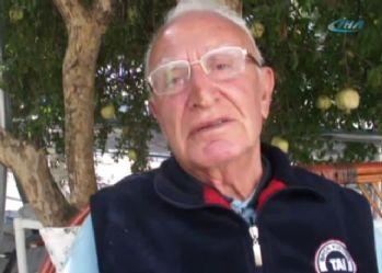 Ağabeyi Nobel Ödülü kazanan Aziz Sancar'ı anlattı