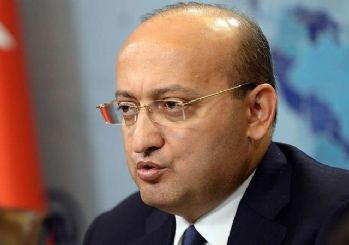 http://www.hurhaber.com/akdogan-dan-catismasizlik-ilani-aciklamasi-haberi-29290.html