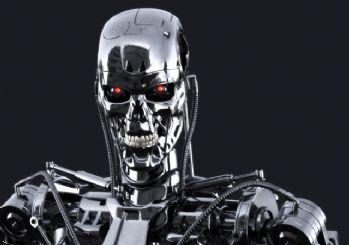 Apple'ın kurucularından Wozniak: Gelecek yapay zekada