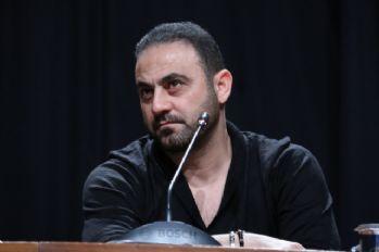 http://www.hurhaber.com/hasan-sas-adana-demirspor-a-mi-haberi-29353.html