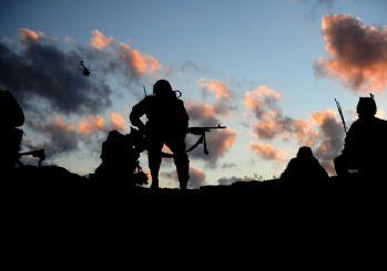 http://www.hurhaber.com/turk-askeri-ermenistan-a-gidiyor-haberi-29370.html