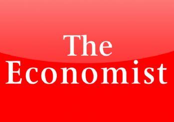 http://www.hurhaber.com/the-economist-erdogan-vazgecilmez-ortak-haberi-29394.html