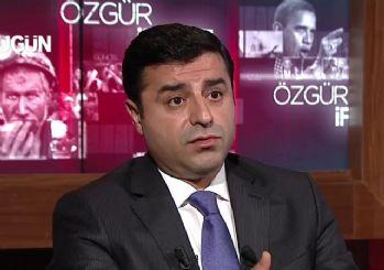 http://www.hurhaber.com/demirtas-basbakan-neden-pkk-taziyesine-gitmiyor-haberi-29408.html