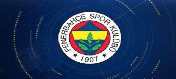 Fenerbahçe kredi borcunu kapattı